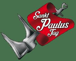 Sankt Paulus Tag